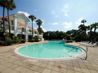 TROPICAL DREAMS BY THE SEA - Destin vacation rentals
