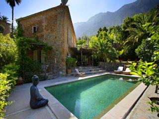 Es Clot - Deia vacation rentals