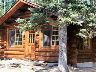Red Pine Cabin  Boundary Waters Canoe Area - Minnesota vacation rentals