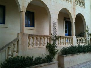 GOZO BEST BREAK - BOOK NOW!!!! - Ghajnsielem vacation rentals
