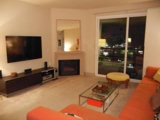 Gorgeous Large 2 Bedroom - Marina del Rey vacation rentals