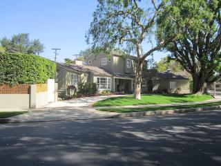Stunning Studio City 3bd With Pool - Los Angeles vacation rentals