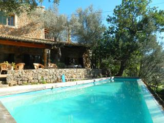 Country side, Casa Bunyola - Fornalutx vacation rentals