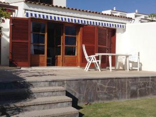House in Golf del Sur - Golf del Sur vacation rentals