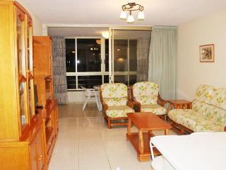 Apto. 1 bed Martianez - Tenerife vacation rentals