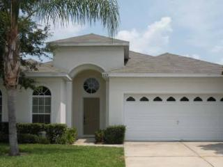 Orlando House w/4 Bedrooms! - Hollywood vacation rentals