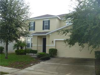 Orlando Excellent House 4 Bedrooms! - Hollywood vacation rentals