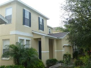 Orlando Deluxe House w/4 Bedrooms! - Hollywood vacation rentals