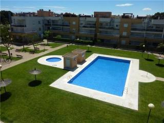Apartment for 6 persons, with swimming pool , in Cambrils - Cambrils vacation rentals