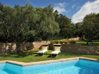 La Mola - Costa Smeralda vacation rentals