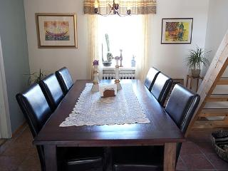 Holm House - Iceland vacation rentals
