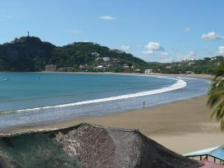 Secure, Remodeled HOUSE in-town!  3 blks to beach - Nicaragua vacation rentals