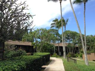 Resort Living on Oahu's Famous North Shore - Hauula vacation rentals