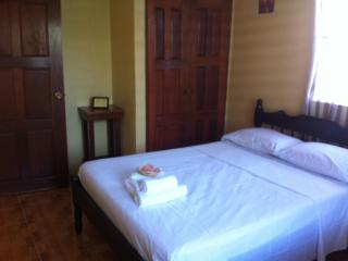 Charming Affordable 2 Bedroom Apt Belize City - Belize City vacation rentals