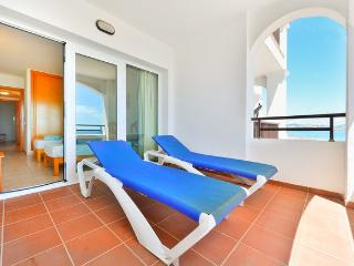 Cozy Apartment in front of Space - Playa d'en Bossa vacation rentals