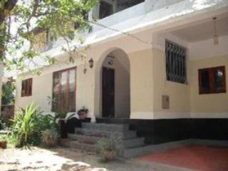 Independent, clean,safe home in peaceful location - Kerala vacation rentals