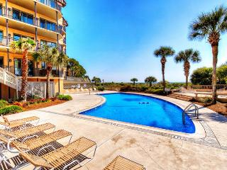 Point of View - Hilton Head vacation rentals