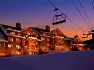Bachelor Gulch ski in ski out - Avon vacation rentals