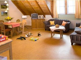 LLAG Luxury Vacation Apartment in Deggenhausertal - 807 sqft, comfortable, natural, quiet (# 4947) - Deggenhausertal vacation rentals