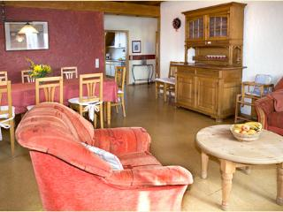 LLAG Luxury Vacation Apartment in Deggenhausertal - 1023 sqft, comfortable, natural, quiet (# 4949) - Deggenhausertal vacation rentals