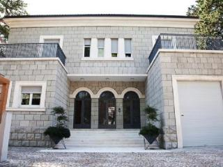 Villa 82826 - Split vacation rentals
