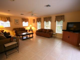 Briarwood, Sunbury Ct. 5130 - United States vacation rentals