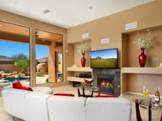 North Scottsdale - Scottsdale vacation rentals