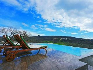 Newly built holiday house for 6 persons, with swimming pool , in Labin - Labin vacation rentals