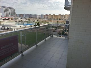 Apartment in Costa de Azahar - Castellon Province vacation rentals
