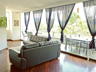 Ultra Luxury in the Best Location - Medellin vacation rentals