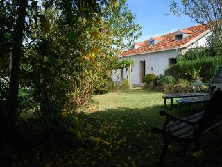 Casa do Mestrinho (near Oporto) - Vila Nova de Gaia vacation rentals