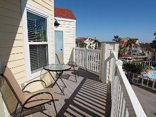 Beach View Retreat - Corpus Christi vacation rentals