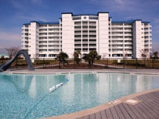 Nautical Club 404-SUN 3BR - Salter Path vacation rentals