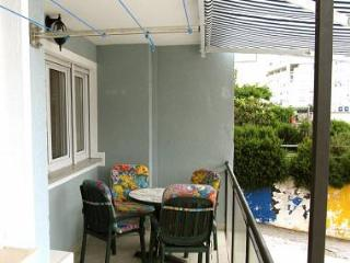 35174  A1(4+1) - Split - Split-Dalmatia County vacation rentals