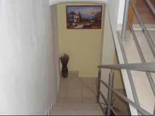 35177  H(5+1) - Podstrana - Podstrana vacation rentals