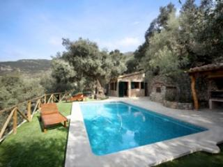 Solivaret - Deia vacation rentals