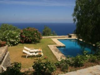 Sa Guarda - Deia vacation rentals