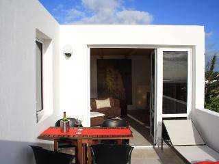Holiday Studio LuxLoft Tias - Lanzarote vacation rentals