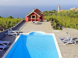 Casa do Lagar ~ RA38509 - Sao Jorge vacation rentals