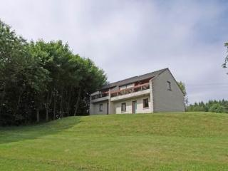 La Sapinière ~ RA36848 - Luxembourg vacation rentals