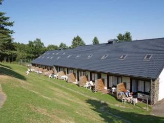 La Sapinière ~ RA36846 - Luxembourg vacation rentals
