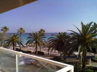 Angelis ~ RA19875 - Cala Millor vacation rentals