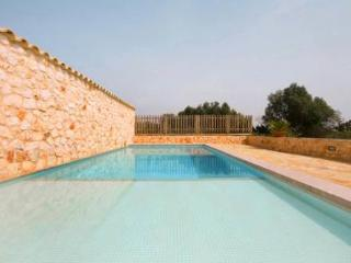 Ses Oliveres ~ RA19829 - Sa Coma vacation rentals