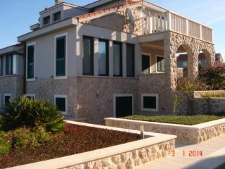Lovely Apartment on the Island of Murter town of Betina, Croatia - Betina vacation rentals