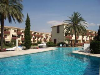 Port Sotavent 2c ~ RA20364 - Empuriabrava vacation rentals