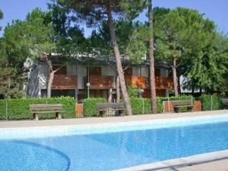 Ranch Club ~ RA33346 - Lignano Sabbiadoro vacation rentals