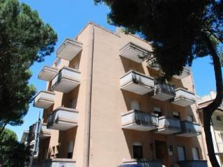 Le Rose ~ RA33688 - Cattolica vacation rentals