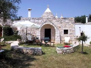 trullo ~ RA36103 - Ceglie Messapica vacation rentals