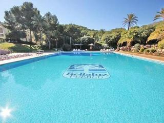 La Manga Club, Sunny 2 bed Bellaluz Apartment - Region of Murcia vacation rentals
