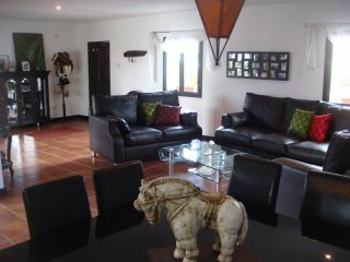 Antigua Guatemala - Beautiful House - Ciudad Vieja vacation rentals